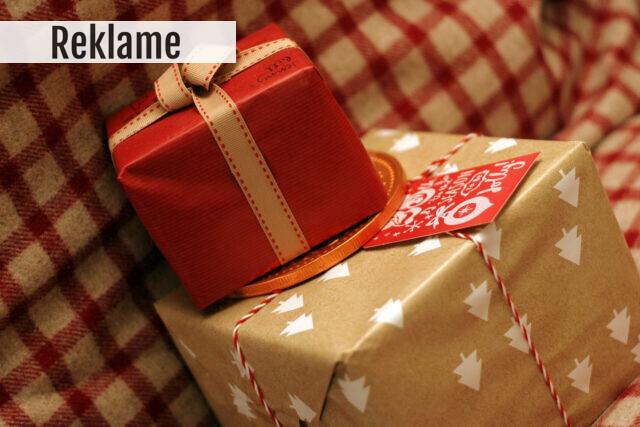 julegaver til eksrygeren