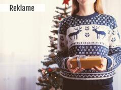 Køb den perfekte julegave