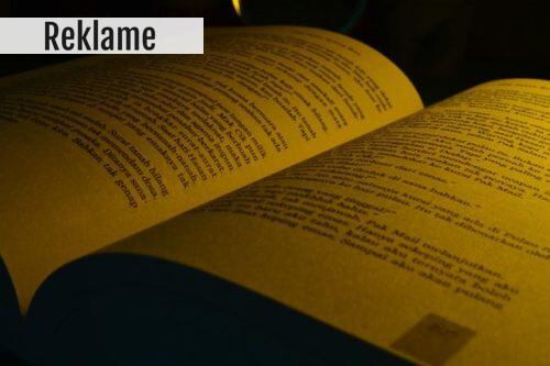 book-707388_640