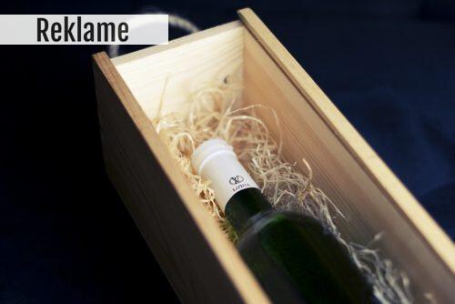 bottle-933086_960_720