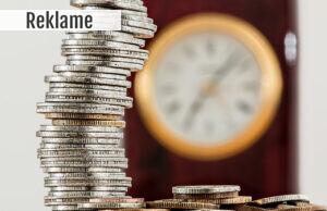 investeringsrådgiver